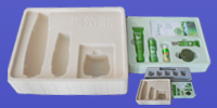 Cosmetic  & Toy Packaging